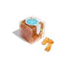 Load image into Gallery viewer, Sugarfina Candy Cube - Moscow Mule Bears