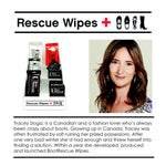 Load image into Gallery viewer, Rescue Wipes - Handbag Rescue