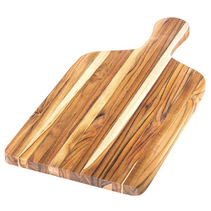 Chopping & Serving Board - Marine 520