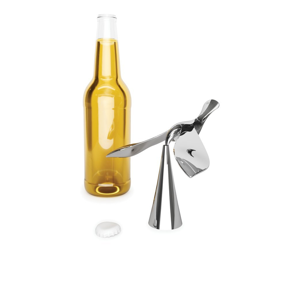 Bottle Opener - Tipsy