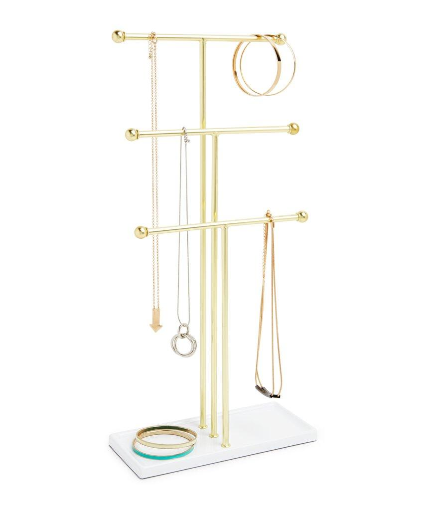 Umbra Jewelry Holder - Trigem