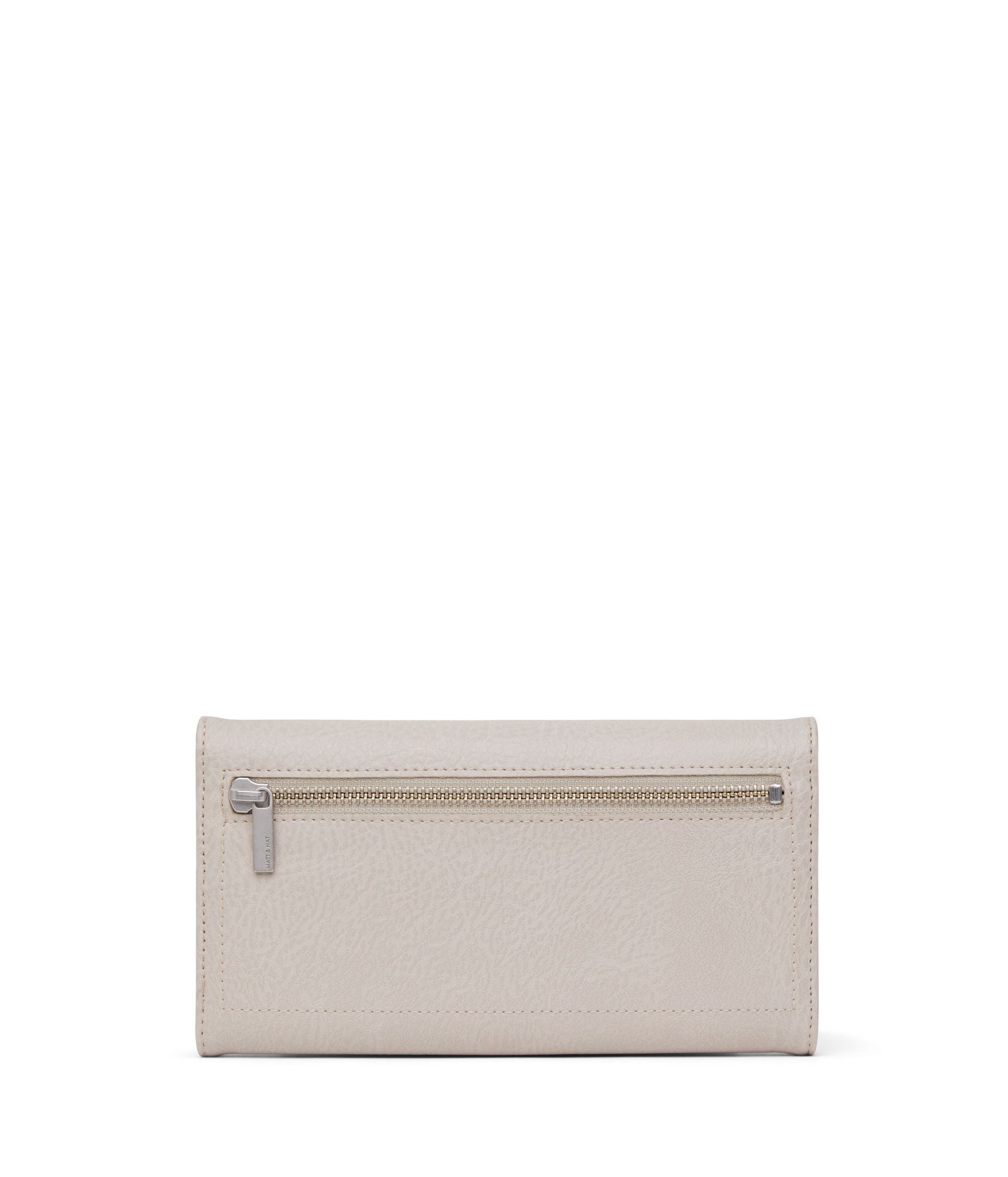 Matt & Nat Wallet - Ilda Koala