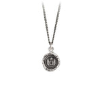 Load image into Gallery viewer, Pyrrha Talisman - Luck & Protection