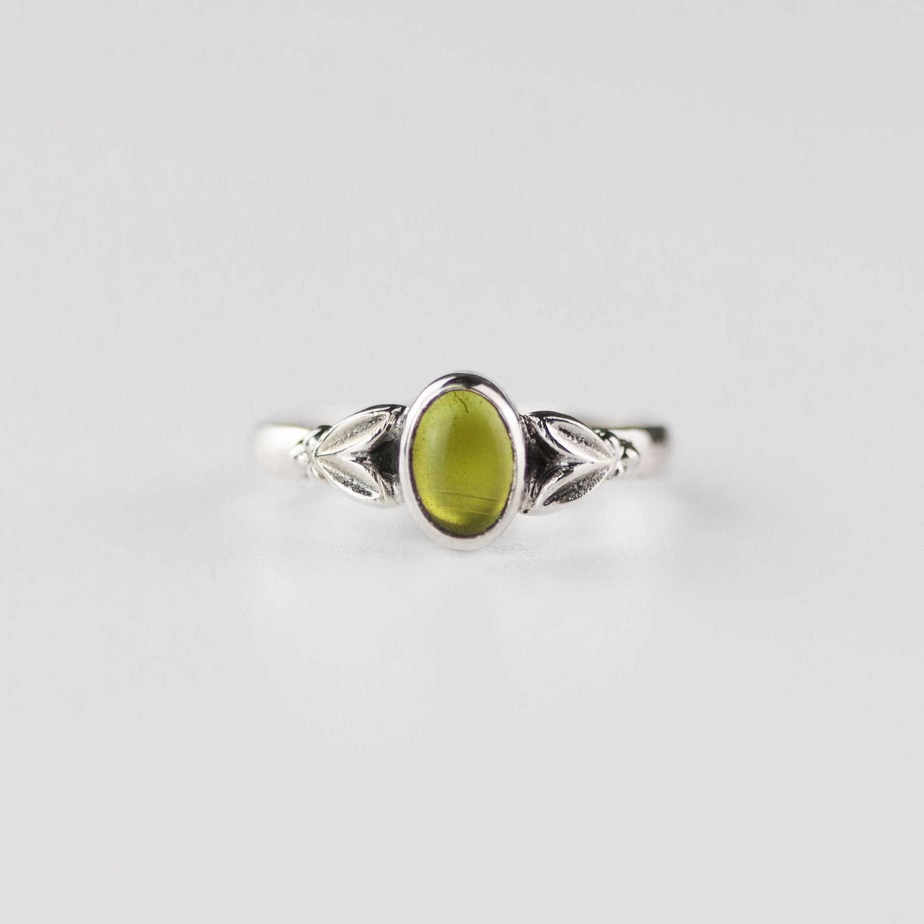 birthstone diamond ring full size and gold august engagement peridot rings
