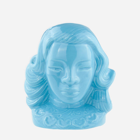 LEILANI Head Planter
