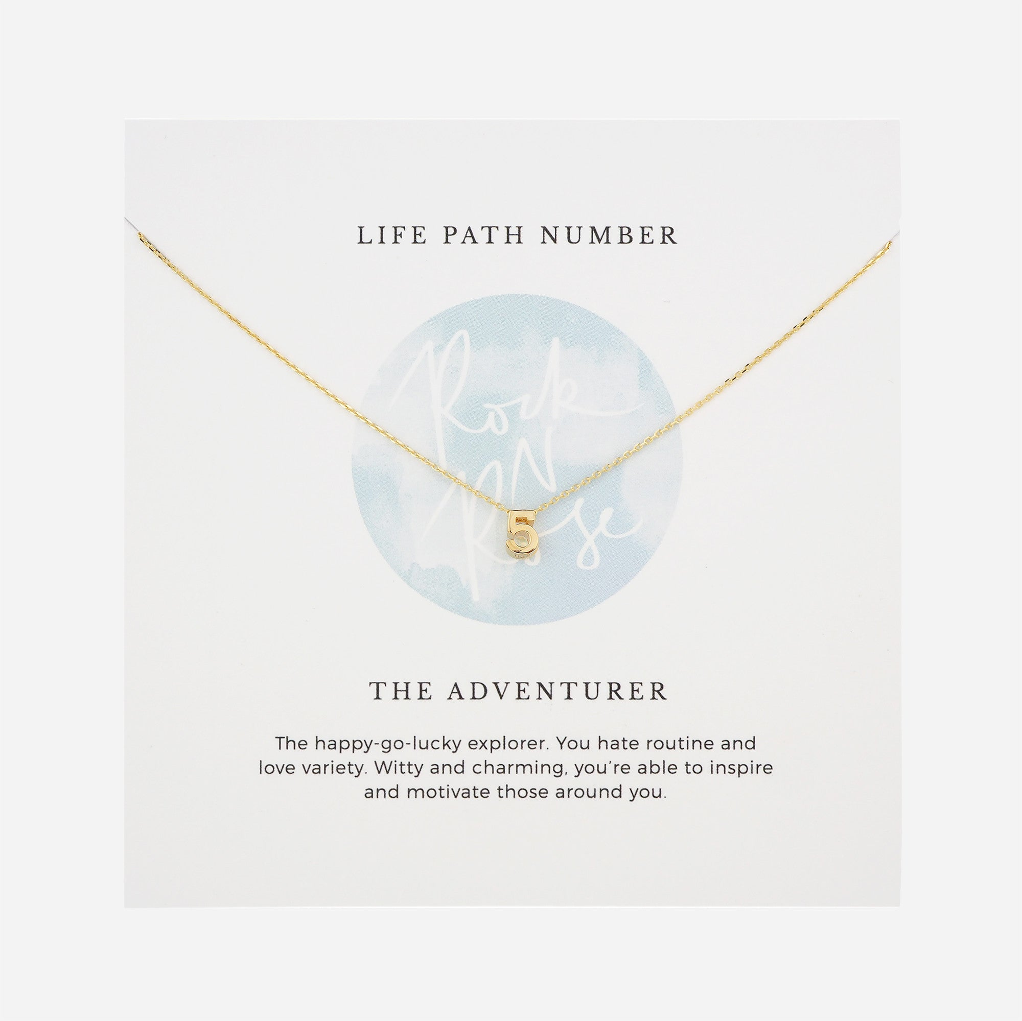 argento bar necklace sphere gold number vivo product lariat modesens