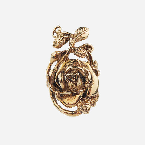 JULIETTE Rose Ring