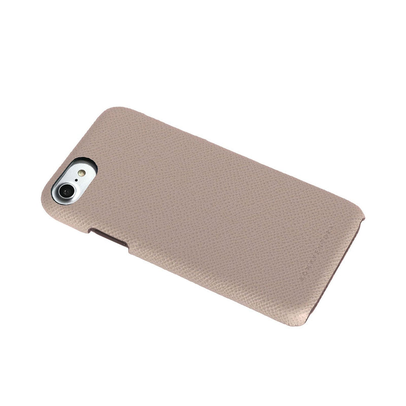 Noblessa Back Cover  (iPhone SE / 8 / 7 / 6s / 6)