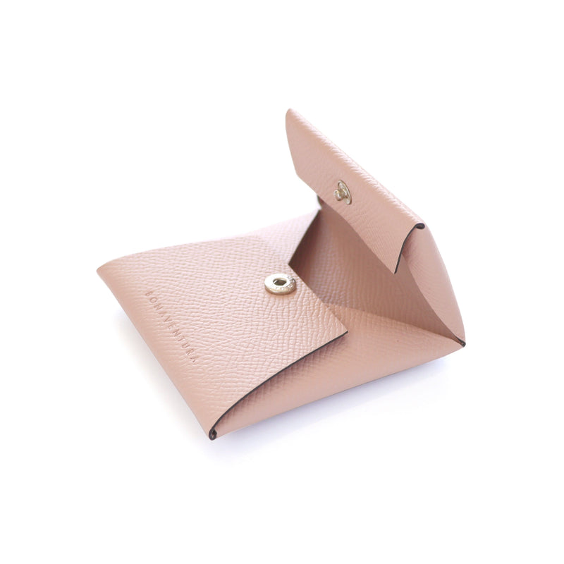 Noblessa Flap Coin Case