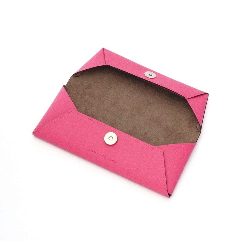 Noblessa Flap Eyeglasses Case