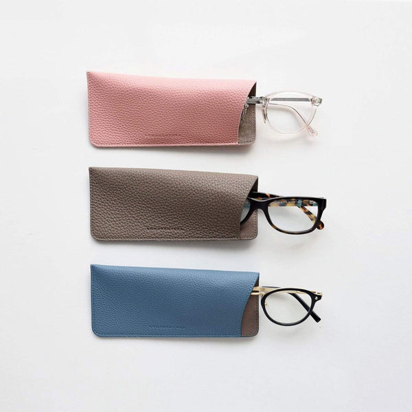 Eyeglasses Pouch