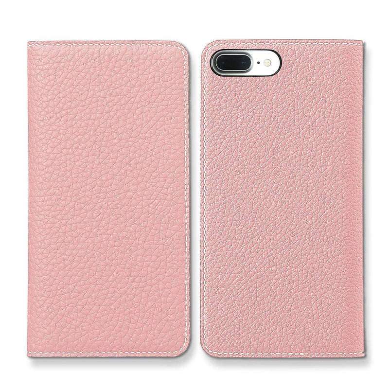 Diary Smartphone Case (iPhone 8 Plus / 7 Plus / 6 Plus / 6s Plus)