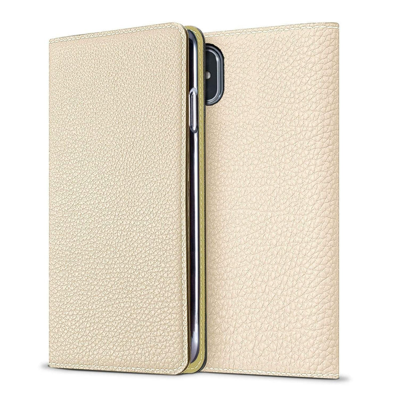 Diary Smartphone Case (iPhone Xs / X)