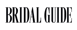 Bridal Guide logo