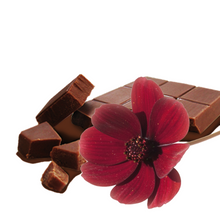 Load image into Gallery viewer, Grow Kit - Chocolate Flower