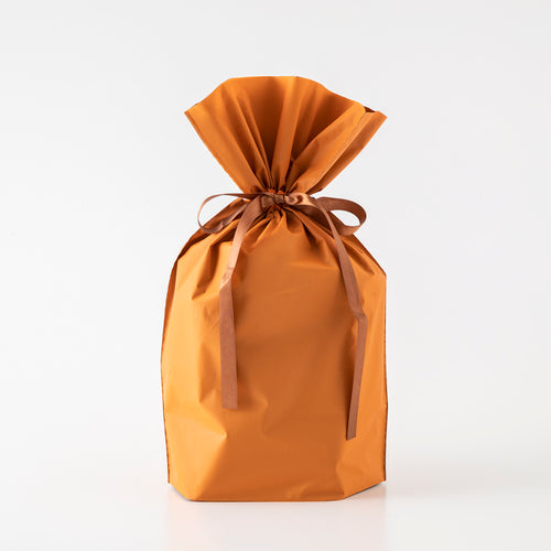 shopify_fafra-giftwrapping.jpg