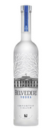 Belvedere Vodka - 700ml