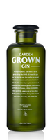 Garden Grown Gin - 700ml