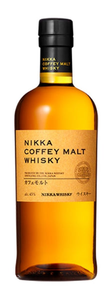Nikka Coffey Malt Whisky 700ml