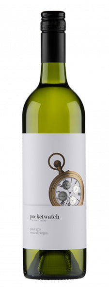 Pocketwatch Pinot Gris 2019