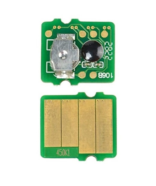 Compatible Toner Reset Chip Replacement for Brother TN-760, TN-730