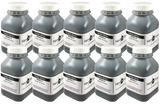Compatible Bulk Toner Refill Replacement for use in Canon 104 (0263B001)