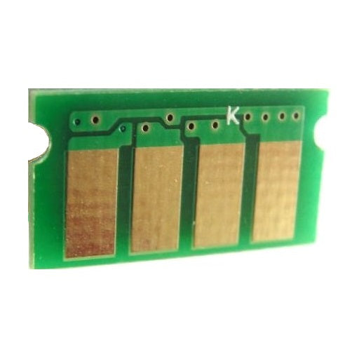COMPATIBLE TONER RESET CHIP REPLACEMENT FOR RICOH SP C250DN C250SF C261SFNW C261DNW C260DNW C260SFNW