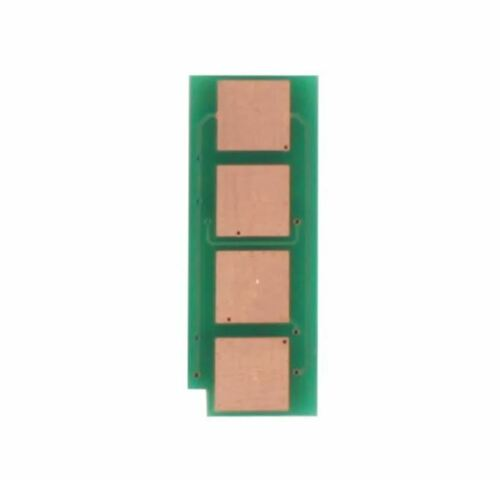Compatible Toner Reset Chip Replacement for use in Pantum PB-210,  PB-210E