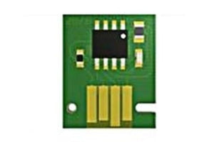 Compatible Toner Chip Replacement for use in QuickLabel Kiaro! 200 (14731204, 14731201, 14731212, 14731203)
