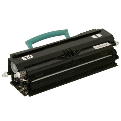 REMANUFACTURED TONER CARTRIDGE REPLACEMENT FOR DELL 1720, 1720dn