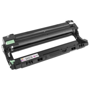 Compatible Drum Cartridge Replacement for Brother DR-221CL