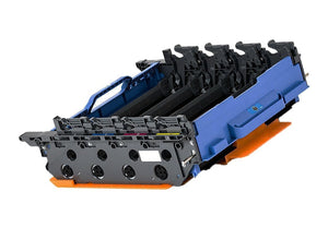 Remanufactured Drum Cartridge Replacement for use in Brother DR-331CL