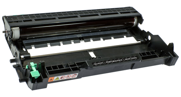 Compatible Drum Cartridge Replacement for use in Brother DR-350