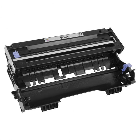 Compatible Drum Cartridge Replacement for Brother DR-400