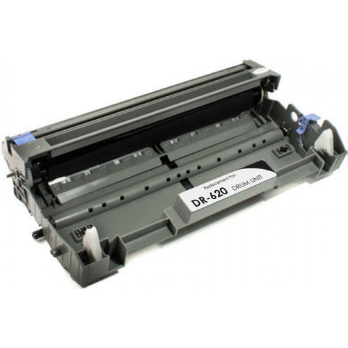 Compatible Drum Cartridge Replacement for use in Brother DR-620