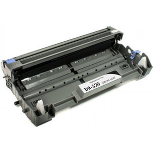 Compatible Drum Cartridge Replacement for Brother DR-620