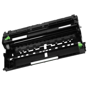 Compatible Drum Cartridge Replacement for Brother DR-820