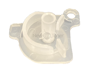 Compatible Hopper Cap Replacement for Brother TN-660, TN-630