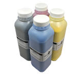 Compatible Color Toner Refill Replacement for Brother TN-315, TN-310