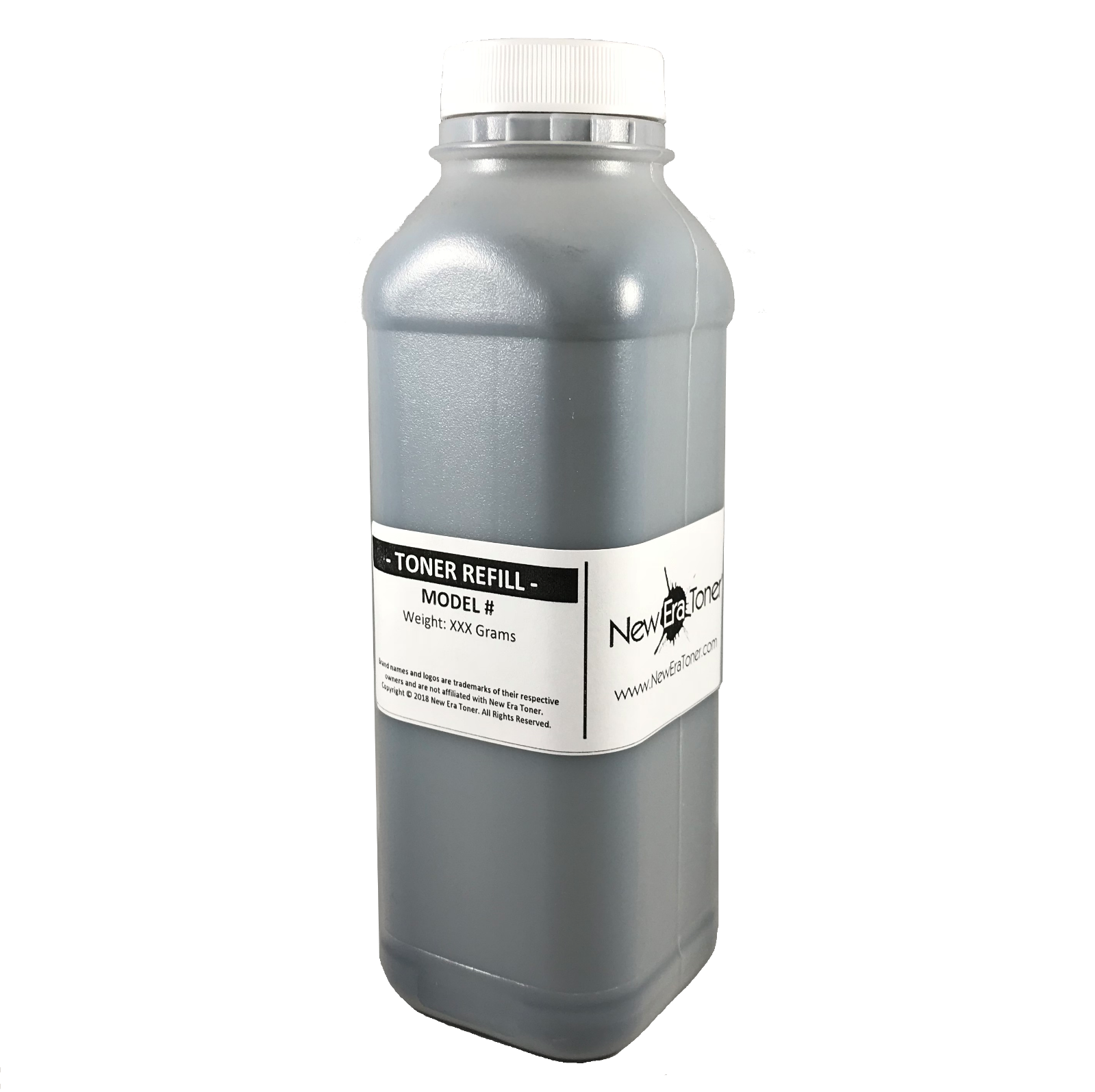 Lower Cost Alternative to Brother Search4Toner Compatible Replacement for Brother TN550 TN580 Replaces Brother TN-550 TN-580 Overall Defect Rates Less Than 1/%