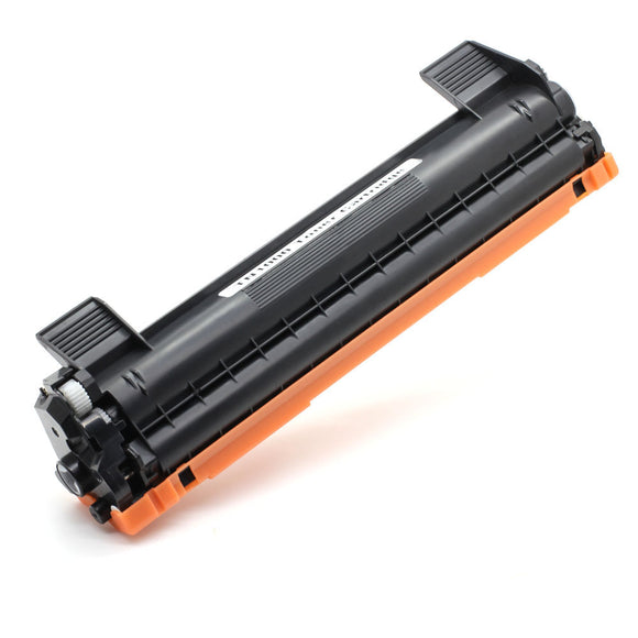 Compatible Toner Cartridge Replacement for Brother TN1000, TN1030, TN1050, TN1060, TN1075