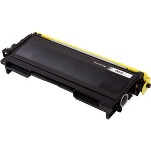 Compatible Toner Cartridge Replacement for Brother TN-350