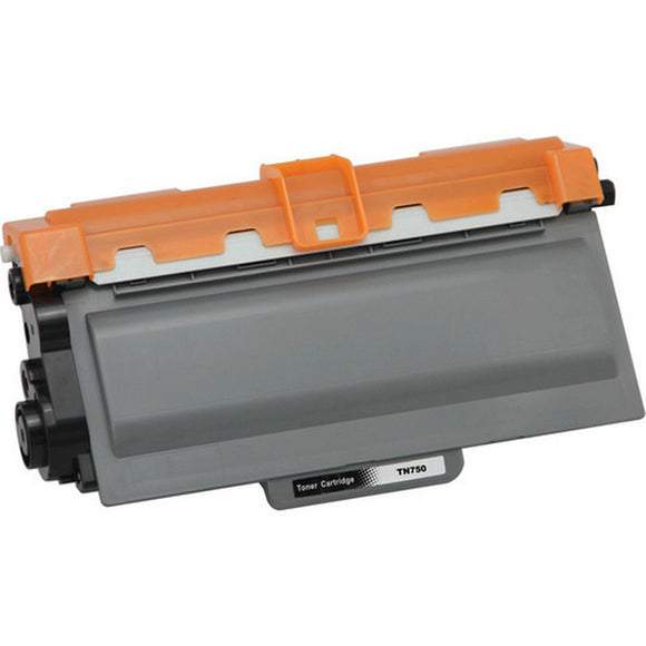 Compatible Toner Cartridge Replacement for Brother TN-750, TN-720