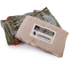 Emergency Trauma Dressings (ETD) - 8 X 10 IN.