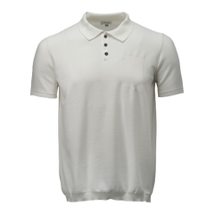 https://weberweber.it/products/cotton-knit-polo-knit-ice-white-gd-man