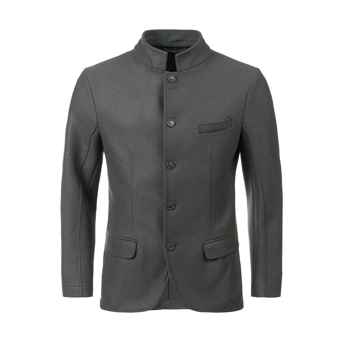 Tailored Travel WW Blazer