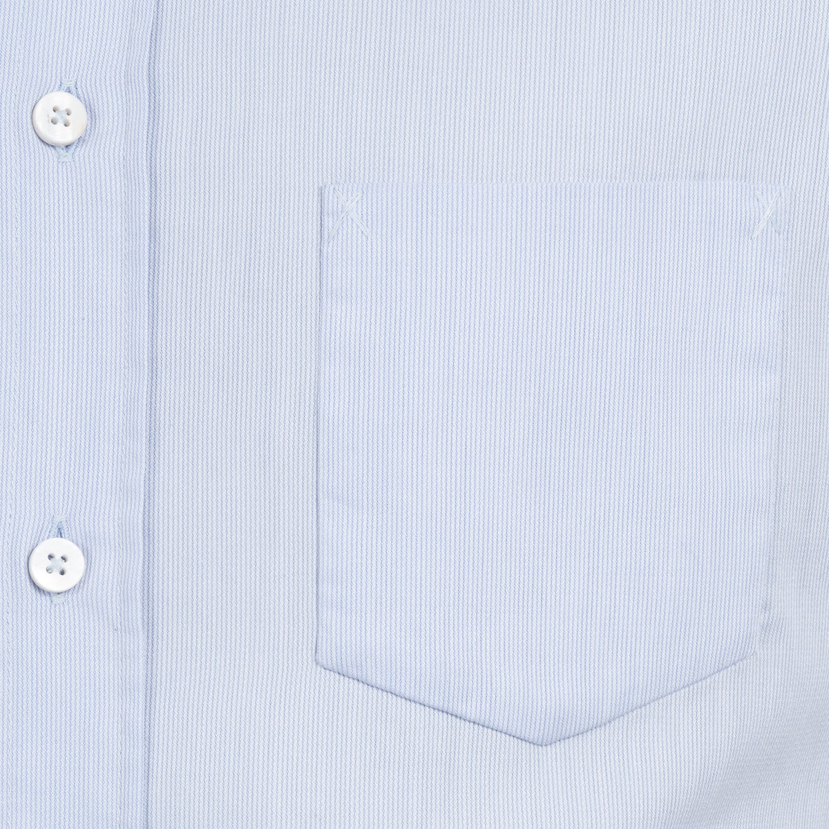 Short Sleeve Collar Shirt