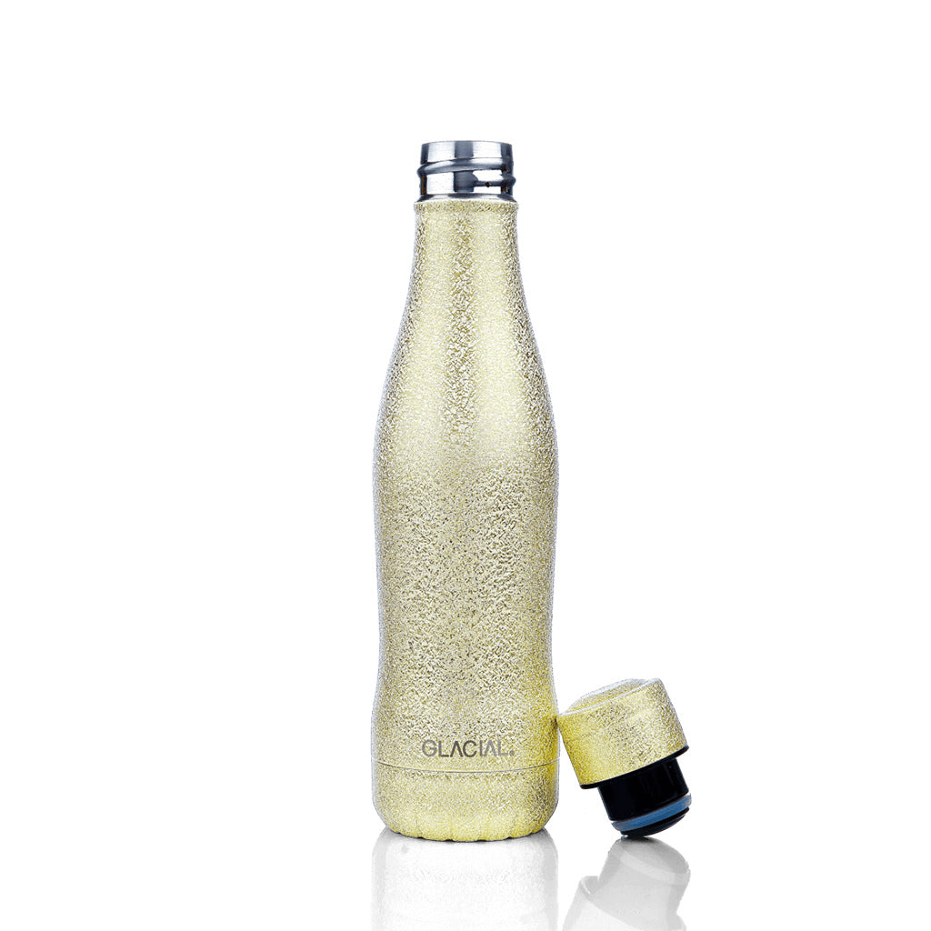 Termospullo - Gold 400ml