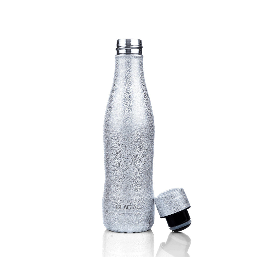 Termospullo - Silver 400ml