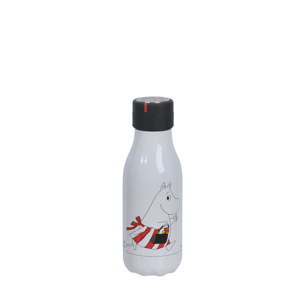 Muumi termospullo - Muumimamma 280ml